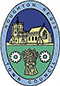 houghtonregis-town-council